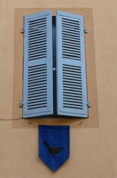 Rue du Merle