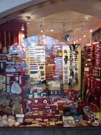 Comb shop