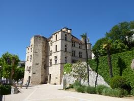 Chateau-Arnoux