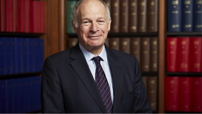 Lord Neuberger: law shouldn't develop by headline-grabbing cases
